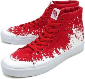 vans-sk8-hi-paint-stomp-sneakers-1