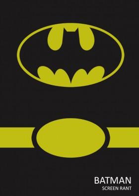 batman-minimalist-poster-280x395