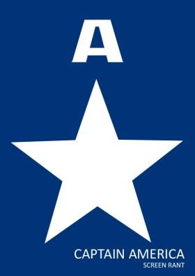 captain-america-minimalist-poster-280x395