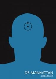 dr-manhattan-watchmen-minimalist-poster-280x395