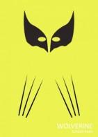 wolverine-x-men-minimalist-poster-280x395