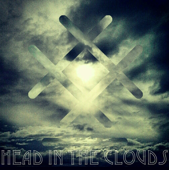 https://soundcloud.com/re_hash/head_in_the_clouds